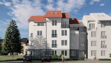 yard-projekt-obnova-bytoveho-domu-vajanskeho-stupava-thmb