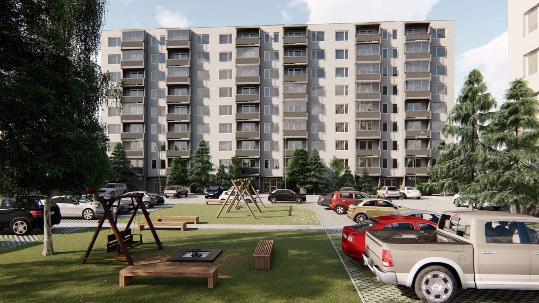 yard-projekt-obnova-bytoveho-domu-studena-02