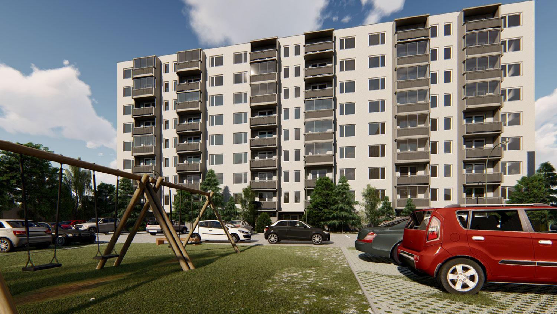 yard-projekt-obnova-bytoveho-domu-studena-03