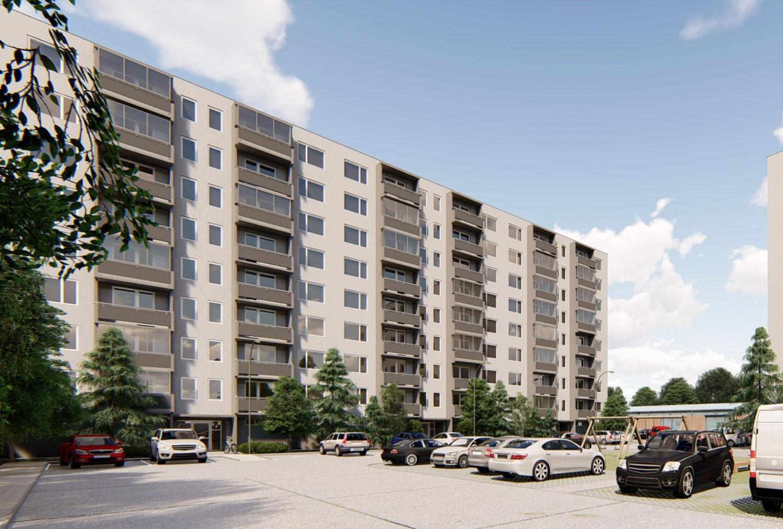 yard-projekt-obnova-bytoveho-domu-studena-04