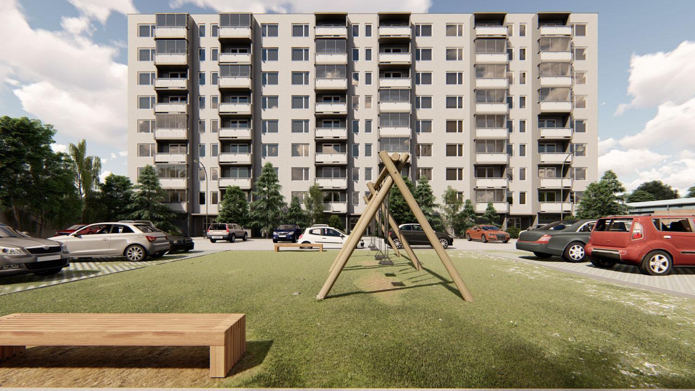 yard-projekt-obnova-bytoveho-domu-studena-06