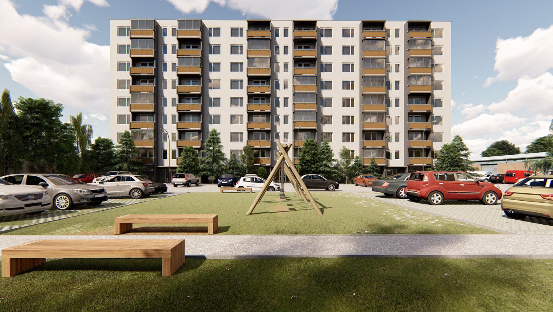 yard-projekt-obnova-bytoveho-domu-studena-07