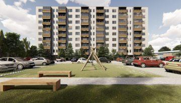 yard-projekt-obnova-bytoveho-domu-studena-thmb
