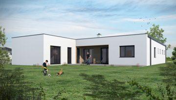 yard-projekt-rodinny-dom-beladice-thmb