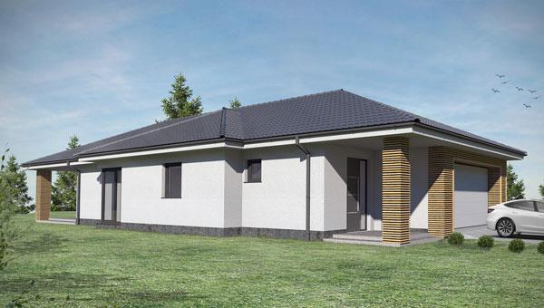 yard-projekt-rodinny-dom-cierna-voda-thmb