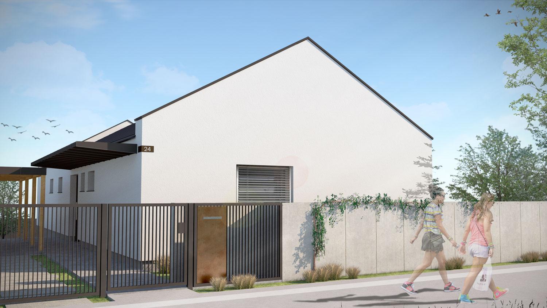 yard-projekt-rodinny-dom-golianovo-01