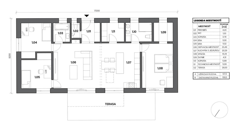 yard-projekt-rodinny-dom-golianovo-03