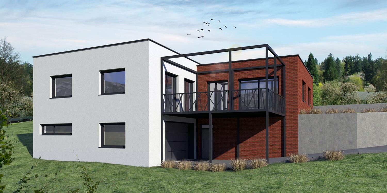 yard-projekt-rodinny-dom-krupina-01