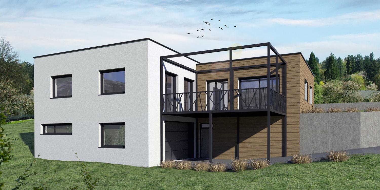 yard-projekt-rodinny-dom-krupina-02