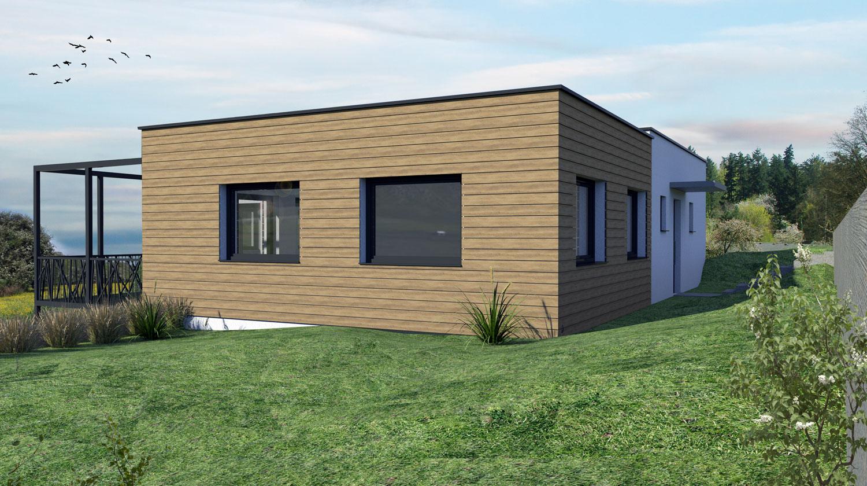 yard-projekt-rodinny-dom-krupina-03