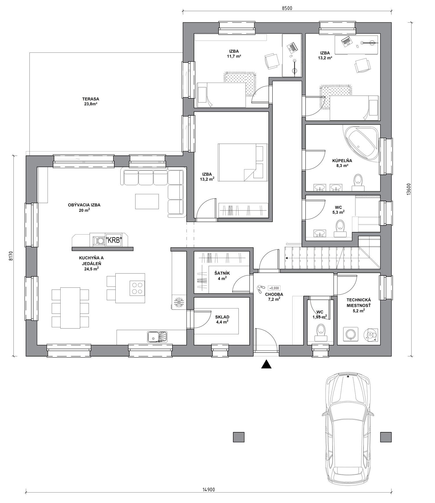 yard-projekt-rodinny-dom-krupina-04
