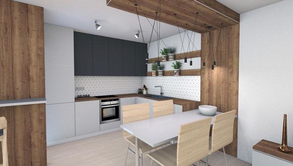 yard-projekt-rodinny-interier-miloslavov-thmb