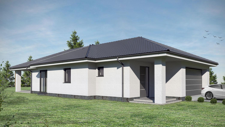 yard-projekt-rodinny-dom-cierna-voda-02