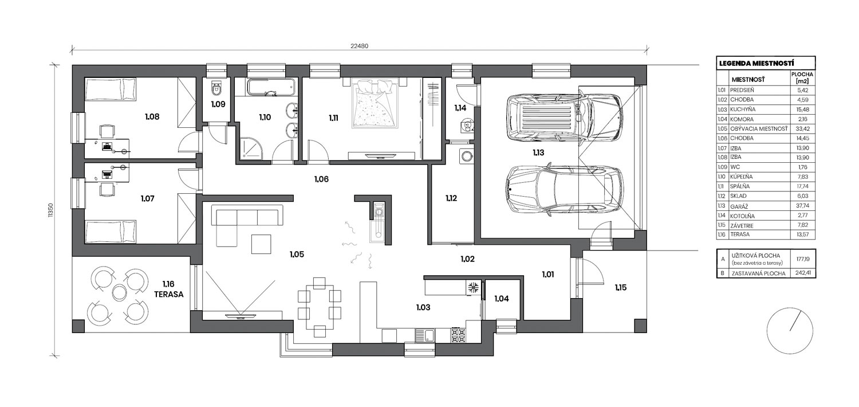 yard-projekt-rodinny-dom-cierna-voda-03